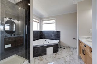 Photo 37: 11016 177 Avenue in Edmonton: Zone 27 House for sale : MLS®# E4244099
