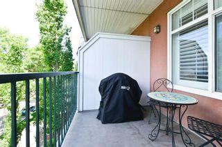 Photo 27: 311 2320 Erlton Street SW in Calgary: Erlton Apartment for sale : MLS®# A1148825