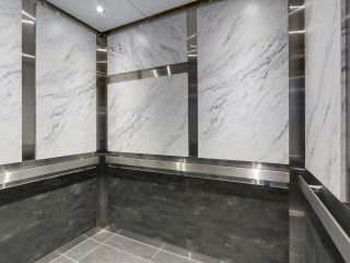"""Photo 15: 216 2559 PARKVIEW Lane in Port Coquitlam: Central Pt Coquitlam Condo for sale in """"THE CRESCENT"""" : MLS®# R2156465"""
