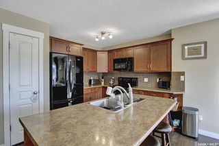 Photo 3: 3516 Green Bank Road in Regina: Greens on Gardiner Residential for sale : MLS®# SK846386