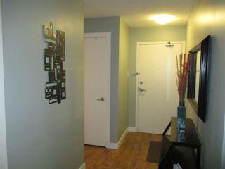 Photo 6: 704 9715 110 Street in Edmonton: Zone 12 Condo for sale : MLS®# E4264355