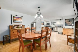 Photo 10: 1229 CALEDONIA Avenue in North Vancouver: Deep Cove House for sale : MLS®# R2545834