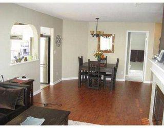 """Photo 5: 415 12633 NO 2 Road in Richmond: Steveston South Condo for sale in """"NAUTICA NORTH"""" : MLS®# V844707"""