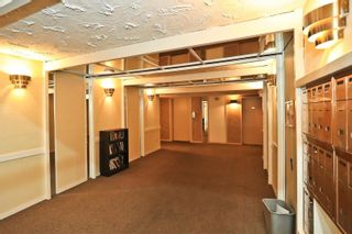 """Photo 20: 204 1260 W 10TH Avenue in Vancouver: Fairview VW Condo for sale in """"LABELLE COURT"""" (Vancouver West)  : MLS®# R2615992"""