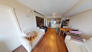 """Photo 20: 707 200 KEARY Street in New Westminster: Sapperton Condo for sale in """"THE ANVIL"""" : MLS®# R2569936"""