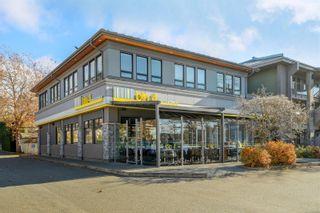 Photo 23: 206 3277 Glasgow Ave in : SE Quadra Condo for sale (Saanich East)  : MLS®# 886958
