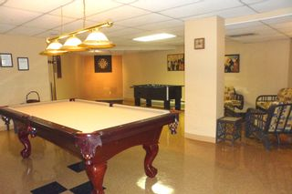 """Photo 20: 1701 71 JAMIESON Court in New Westminster: Fraserview NW Condo for sale in """"PALACE QUAY II"""" : MLS®# V953228"""