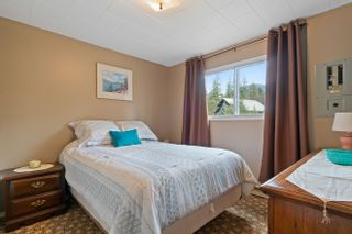 Photo 30: 2 6868 Squilax-Anglemont Road: MAGNA BAY House for sale (NORTH SHUSWAP)  : MLS®# 10240892