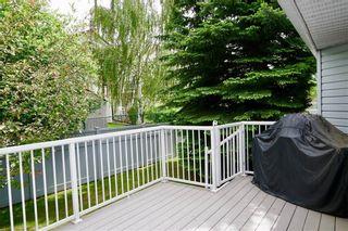 Photo 7: 32 DOUGLASVIEW Park SE in Calgary: Douglasdale/Glen House for sale : MLS®# C4190218
