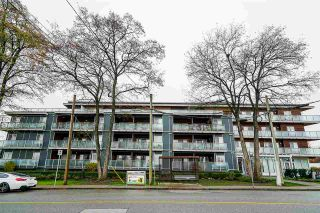 Photo 3: 405 7377 14TH Avenue in Burnaby: Edmonds BE Condo for sale (Burnaby East)  : MLS®# R2562713