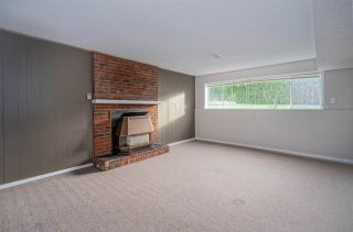 Photo 22: 33495 HUGGINS Avenue in Abbotsford: Abbotsford West House for sale : MLS®# R2528118