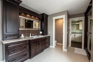 Photo 38: 122 Ranch Road: Okotoks Detached for sale : MLS®# A1134428