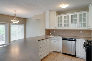 Photo 2: 2839 28 Street SW in Calgary: Killarney/Glengarry Detached for sale : MLS®# A1116843