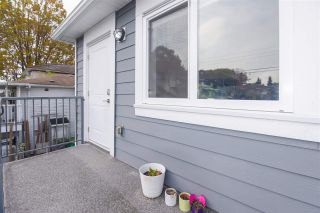 Photo 5: 5218 GLADSTONE Street in Vancouver: Victoria VE 1/2 Duplex for sale (Vancouver East)  : MLS®# R2514615