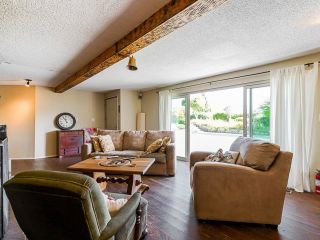 Photo 23: 612 BAYCREST Drive in North Vancouver: Dollarton House for sale : MLS®# R2616316