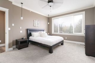 Photo 8: 10458 245 Street in Maple Ridge: Albion House for sale : MLS®# R2324272