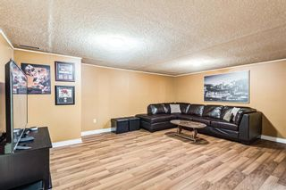 Photo 38: 1003 Heritage Drive SW in Calgary: Haysboro Detached for sale : MLS®# A1145835