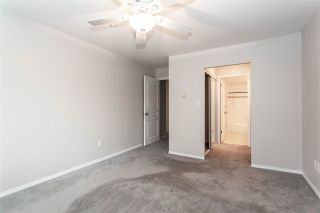 "Photo 13: 308 15885 84 Avenue in Surrey: Fleetwood Tynehead Condo for sale in ""Abby Road"" : MLS®# R2440767"