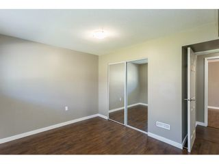 Photo 12: 1240 AUGUSTA Avenue in Burnaby: Simon Fraser Univer. 1/2 Duplex for sale (Burnaby North)  : MLS®# R2584645