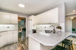 "Photo 10: 44 8855 212 Street in Langley: Walnut Grove Townhouse for sale in ""Golden Ridge"" : MLS®# R2618861"
