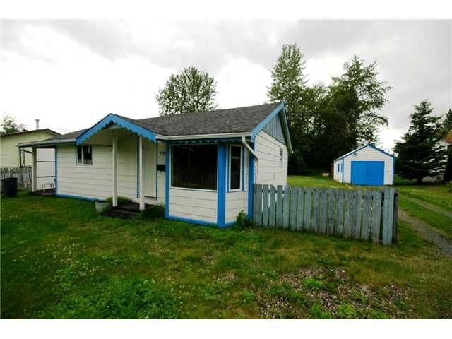 Main Photo: 7731 SABYAM Road in Prince George: North Kelly House for sale (PG City North (Zone 73))  : MLS®# N220226