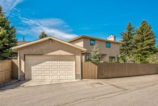 Photo 48: 416 McKerrell Place SE in Calgary: McKenzie Lake Detached for sale : MLS®# A1112888