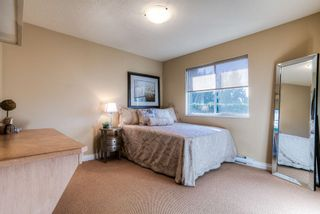 Photo 10: 20418 POWELL Avenue in Maple Ridge: Northwest Maple Ridge House for sale : MLS®# R2033474