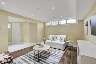 Photo 18: 17 Chapman Avenue in Toronto: O'Connor-Parkview House (Bungalow) for sale (Toronto E03)  : MLS®# E4904618
