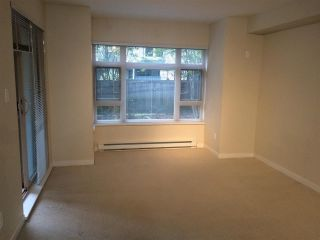 Photo 2: 208 7337 MACPHERSON Avenue in Burnaby: Metrotown Condo for sale (Burnaby South)  : MLS®# R2208258