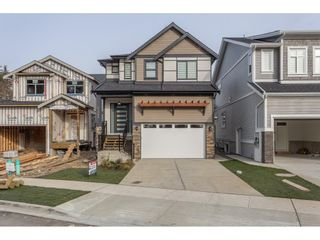 Photo 1: 23099 134 Loop in Maple Ridge: Silver Valley House for sale : MLS®# R2338742