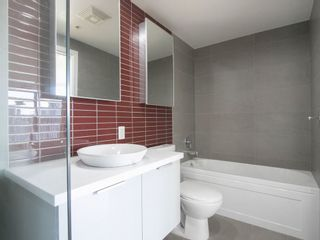 Photo 17: 3607 128 CORDOVA STREET in Vancouver West: Downtown VW Home for sale ()  : MLS®# R2082750