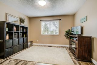 Photo 11: 19014 117A Avenue in Pitt Meadows: Central Meadows House for sale : MLS®# R2255723