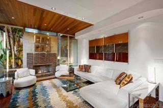 Photo 16: LA JOLLA House for sale : 6 bedrooms : 342 Playa Del Sur