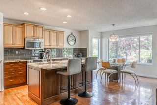 Photo 10: 7760 Springbank Way SW in Calgary: Springbank Hill Detached for sale : MLS®# A1132357