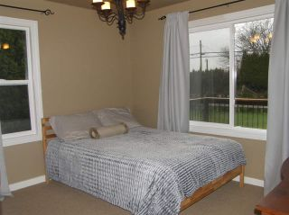 Photo 26: 49386 YALE Road in Chilliwack: East Chilliwack House for sale : MLS®# R2469165