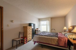 Photo 11: 304 585 S Dogwood St in : CR Campbell River Central Condo for sale (Campbell River)  : MLS®# 873526