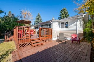 Photo 33: 1 Manor Road SW in Calgary: Meadowlark Park Detached for sale : MLS®# A1150982
