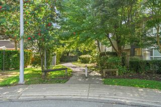 """Photo 24: 409 8115 121A Street in Surrey: Queen Mary Park Surrey Condo for sale in """"The Crossing"""" : MLS®# R2619545"""