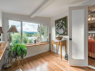 Photo 20: 13 6325 Metral Dr in Nanaimo: Na Pleasant Valley Manufactured Home for sale : MLS®# 887670