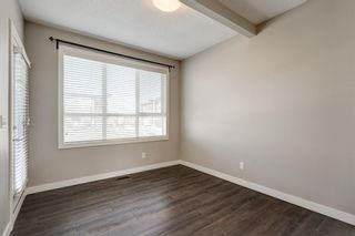 Photo 14: 103 Walgrove Cove SE in Calgary: Walden Row/Townhouse for sale : MLS®# A1145152