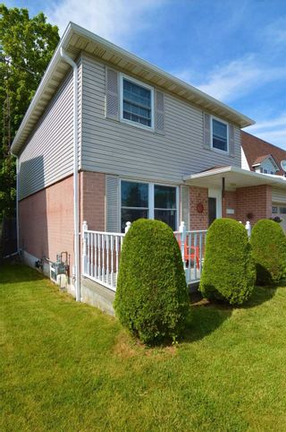 Photo 3: 46 Stanley Drive: Port Hope House (2-Storey) for sale : MLS®# X5265134