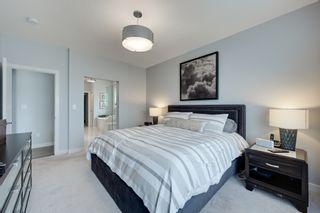 Photo 18: 4506 Westcliff Terrace SW in Edmonton: House for sale : MLS®# E4250962