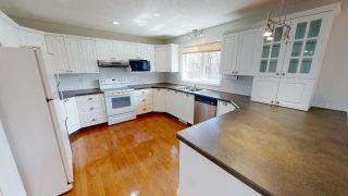 Photo 6: 9107 111 Avenue in Fort St. John: Fort St. John - City NE House for sale (Fort St. John (Zone 60))  : MLS®# R2579617