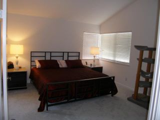 Photo 18: TIERRASANTA House for sale : 4 bedrooms : 5043 VIA PLAYA LOS SANTOS in San Diego