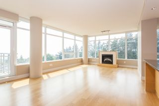 "Photo 11: 502 1473 JOHNSTON Road: White Rock Condo for sale in ""Miramar Tower B"" (South Surrey White Rock)  : MLS®# R2193072"