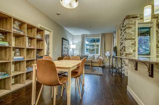 Photo 7: 147 2727 28 Avenue SE in Calgary: Dover Apartment for sale : MLS®# A1140402