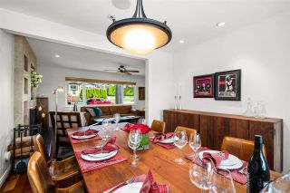 Photo 9: 327 W 26TH Street in North Vancouver: Upper Lonsdale House for sale : MLS®# R2582340
