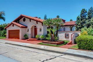 Photo 50: 6723 Hillside Lane in Whittier: Residential for sale (670 - Whittier)  : MLS®# PW21162363