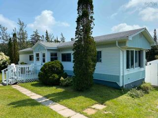 Photo 2: 3267 Clam Harbour Road in Clam Harbour: 35-Halifax County East Residential for sale (Halifax-Dartmouth)  : MLS®# 202121810
