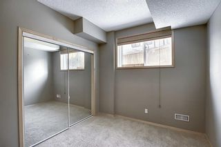 Photo 36: 23 Evanscove Heights NW in Calgary: Evanston Detached for sale : MLS®# A1063734